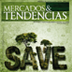 Revista Mercados y Tendencias