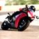 Moto Racing!
