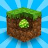 Innovative Devs - Ultimate Seeds for Minecraft artwork