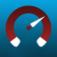 Teslameter for iOS