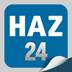 HAZ 24